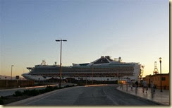 20131017_Grand Princess Ensenada (Small)