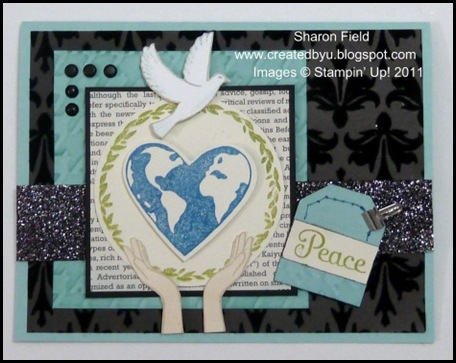 1.SQSC17_SharonField_createdbyu_Blogspot_Paz_Y_Amistad