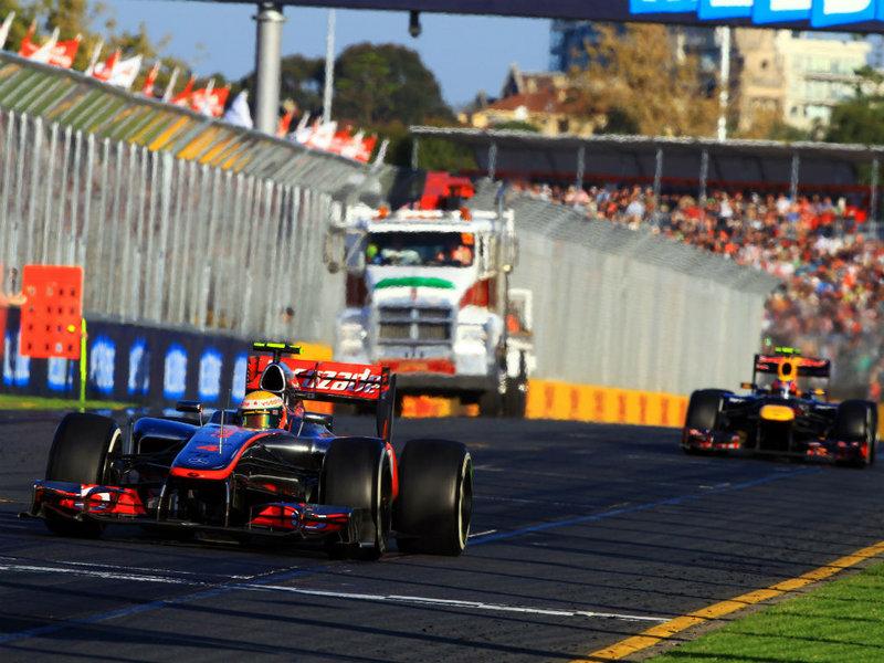 Lewis-Hamilton-Australian-GP_2735636.jpg