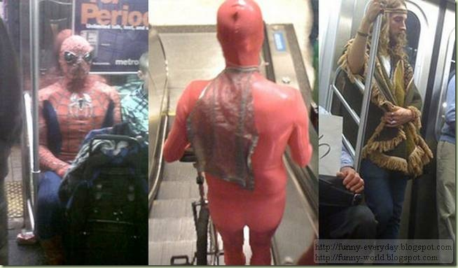 weirdest-people-on-the-subway11