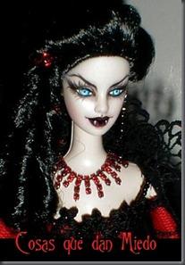 barbie-gótica-124