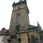 014 - Torre del viejo ayuntamiento.JPG