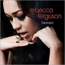 rebeca_ferguson_heaven