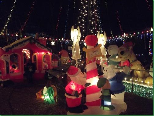 Holiday Lights 044