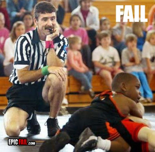 hilarious-epic-fails-picture
