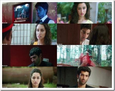 aashiqui 2 movie 720p mkv