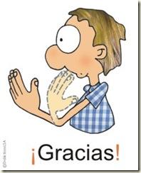gracias_LSA_DidácticosLSA_lengua_senas_argentina