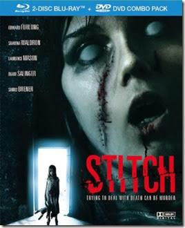 Stitch-DVD-350x413