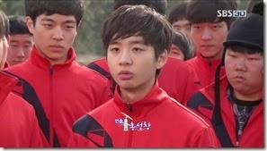 Kang.Goo's.Story.E2.mkv_000987053_thumb[1]