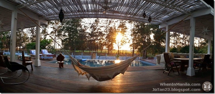 zambawood-resort-zambales-philippines-jotan23-sunset-view