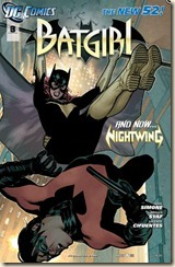 DCNew52-Batgirl-3