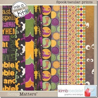 kbSppok_prints4
