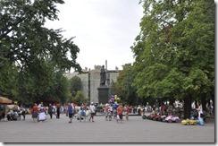 08-20 odessa 019 800X  jardin municipal