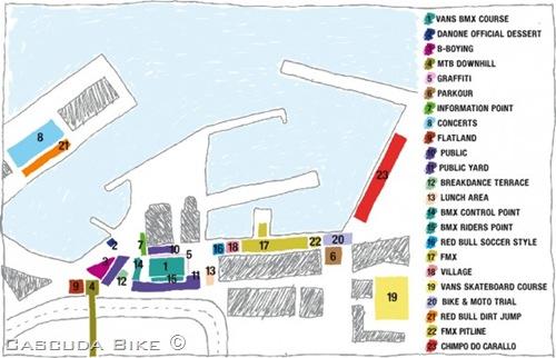 Plano situación o marisquiño 2012-web-590x380