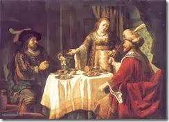 Jan-Victors-Het-Banket-van-Esther-en-Ahasverus-i25172