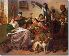 como-el-viejo-canta-fuma-el-joven-c-1663-1665