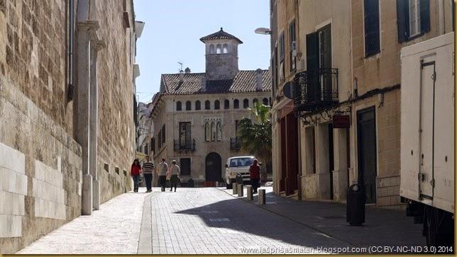 Menorca - 053