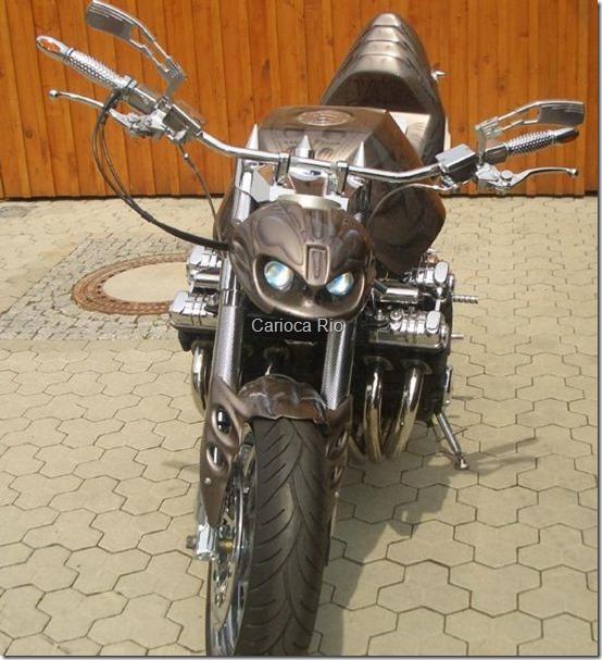 moto com estilo (26)
