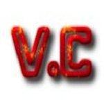 [VC3.jpg]