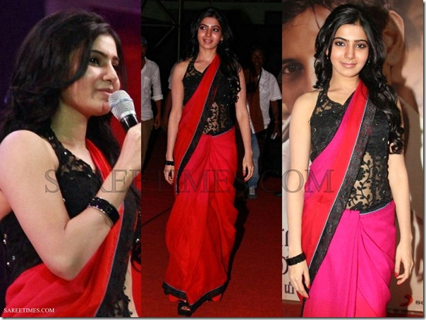 Samantha_Designer_saree (23)