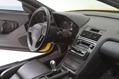 1991-Acura-NSX-23