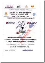 Ciclocross Schio 26-11-2011_02