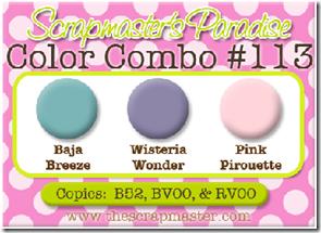 colorcombo