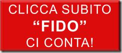 clicca1