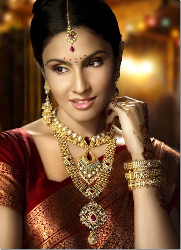 kundan-jewellery-collection