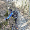Trail Autogestiti - Malandreening