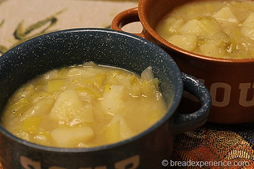 potato-leek-soup_1638