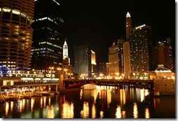 info-Chicago_river