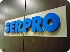 SERPRO 5 400