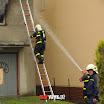 20100625 požár neplachovice 009.jpg