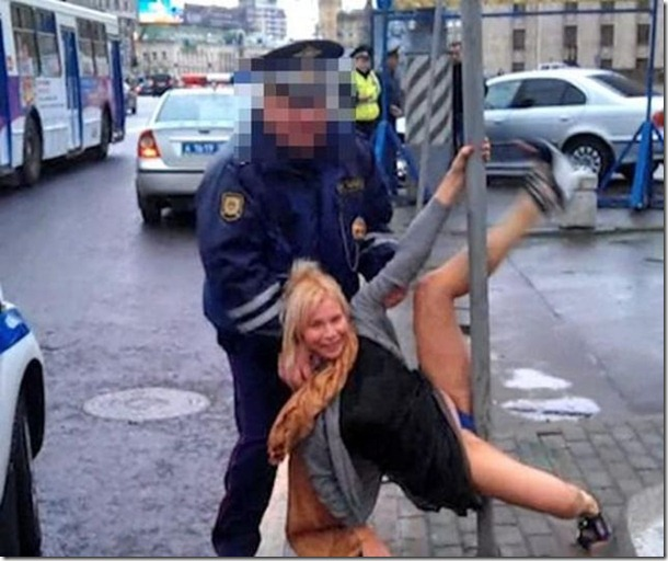 drunk-wasted-people-34
