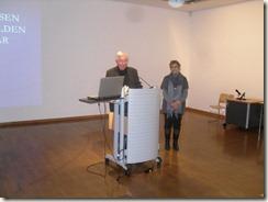 Hildesheim 19.11.2012 002