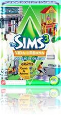 The-Sims-3-Vida-Urbana