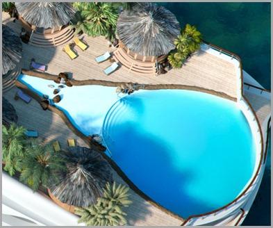 tropical-island-paradise-yacht-by-yacht-island-design6