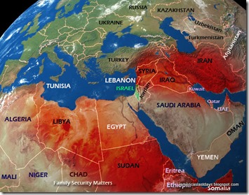 War_in_the_middle_east_map