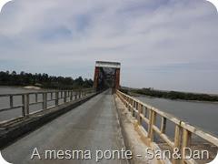 638 ponte itaqui