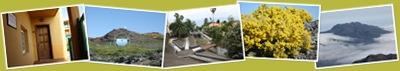 Ver Viaje a La Palma 2011