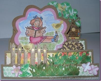 carterie créative, tampons, fleurs, framelits, créatables