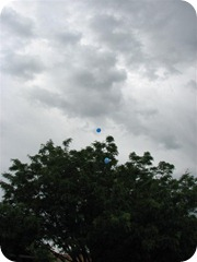 Pocatello G&G Balloon Release (4) (Medium)