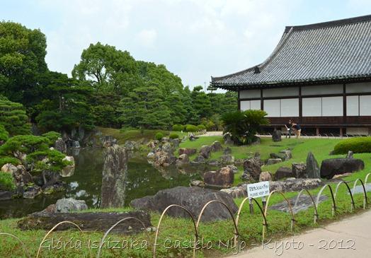 Glória Ishizaka - Castelo Nijo jo - Kyoto - 2012 - 26