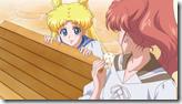 [Aenianos]_Bishoujo_Senshi_Sailor_Moon_Crystal_05_[1280x720][hi10p][1AE486BB].mkv_snapshot_06.16_[2014.09.15_17.52.33]