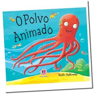 o_polvo_animado