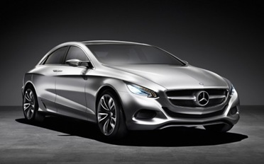 2010-Mercedes-Benz-F-800-Style-Concept