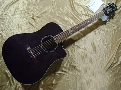 Violão Fender, Preços e Modelos