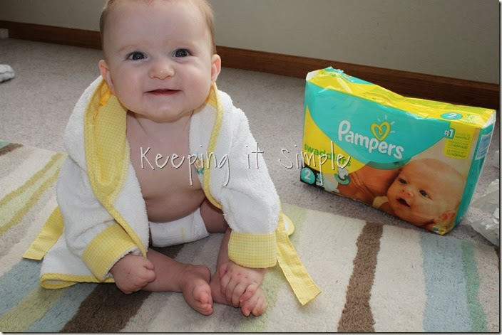 pampers swaddlers firsts (11)