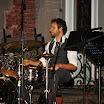 Concertband Leut 30062013 2013-06-30 231.JPG